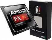 $630 off AMD FX-9590 Vishera 8-Core 4.7GHz Black Edition