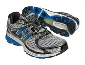 57% off New Balance 860v3 Men's Running Shoes