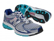 48% off Women's New Balance 860v3 Stability Running Shoes
