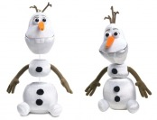 72% off Disney Frozen Pull Apart and Talkin' Olaf