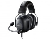 $140 off Plantronics GameCom Commander Gaming Headset