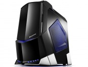 $1,100 off Lenovo Erazer X700 Gaming PC (i7/SSD/16GB/4TB)