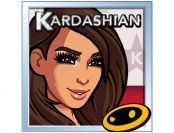 Free Kim Kardashian: Hollywood Android App