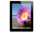 35% off 64GB Apple iPad with Retina display with Wifi, MD518LL/A