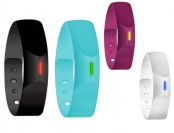 82% off Skechers GOwalk Bluetooth Activity Monitor