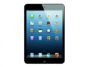 21% off Apple iPad mini with Wifi 32GB, MD529LL/A