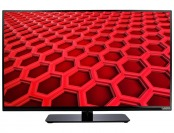 "$32 off VIZIO E320-B2 32"" 720p 60Hz Full-Array LED HDTV"