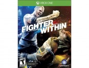 85% off Fighter Within (Xbox One)