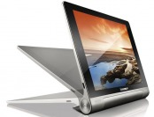 33% off Lenovo Yoga Multimode 10-inch 16GB Tablet