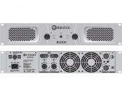 71% off Crown X2000 Stereo 2x450W Power Amp