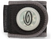 88% off Timbuk2 Blinky Bike Light