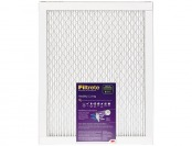 Up to 51% off Select Filtrete Healthy Living Air Filters