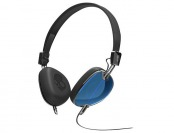 $50 off Skullcandy S5AVFM-289 Navigator Headphones with Mic