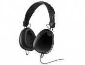47% off Skullcandy Aviator S6AVFM-161 Headphones with Mic