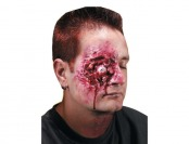 36% off Rubie's Costume Reel F/X Acid Eye Socket Wound Kit
