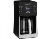 $205 off Cuisinart Swarovski Crystal Limited Edition Coffeemaker