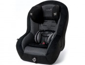 $70 off Safety 1st CC076BUY Chart Air Convertible Car Seat