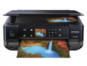 57% off Epson Expression Premium XP-600 Wireless Printer