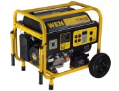 41% off WEN 56682 7000-Watt Gas-Powered Portable Generator
