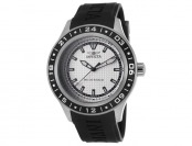 91% off Invicta 15223 Specialty Polyurethane Watch