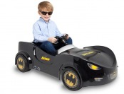 44% off Batman 6-Volt Battery-Operated Ride-on Car