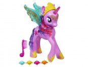 63% off My Little Pony Princess Twilight Sparkle