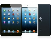 23% off Apple iPad Mini 32GB with WiFi, Black or White