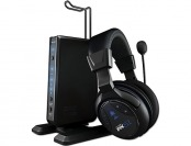 $150 off Turtle Beach Ear Force PX51 Wireless Dolby Headset
