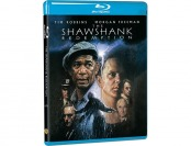 40% off The Shawshank Redemption (Blu-ray)