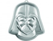 65% off Wilton Star Wars Darth Vader Cake Pan