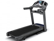 $399 off Horizon Fitness T303 Treadmill