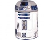 39% off Thermos Star Wars R2D2 Lunch Kit w/ Lights and Sound