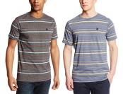 73% off Zoo York Men's Recess Short Sleeve T-Shirts