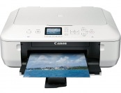 67% off Canon PIXMA MG5520 Wireless All-in-One Photo Printer