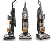 54% off Hoover Elite Max Capacity Pet Bagless Vacuum, UH72003