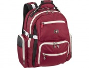 40% off SwissGear Breaker Deluxe 28049030 Laptop Backpack