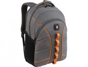 40% off SwissGear Sun 28046050 Laptop Backpack