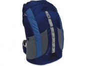 50% off ALPS Mountaineering Breeze Hiking Backpack