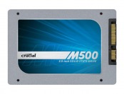 43% off Crucial M500 240GB Internal SSD, CT240M500SSD1