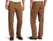 70% off Wolverine Hammer Loop Men's Pants, 3 Styles