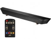 $180 off Polk Audio N1 Dolby Digital Gaming Bluetooth SurroundBar