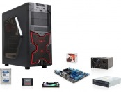 $90 off AMD FX-6300 3.5GHz Six-Core, 128GB SSD, 1TB HDD, etc.
