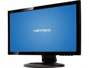 "44% off Hannspree 16"" LED Widescreen Monitor ()"