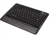 81% off Scosche Executive Bluetooth Keyboard (BTKB2)