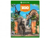 61% off Zoo Tycoon - Xbox One