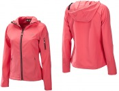 73% off New Balance Women's Weather Resistant Jacket