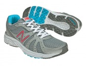 53% off New Balance 450 Women's Running Shoes