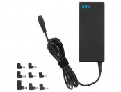 53% off iGo 90W Universal Laptop Charger