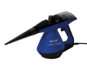 66% off Eureka 30A Portable Enviro Steamer