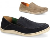 51% off Born Drayton Men's Slip-On Shoes, 2 Styles